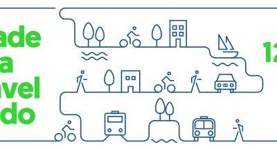 Ação de formação em Mobilidade e Transportes para os técnicos municipais que lidam com transportes, com o apoio da TRENMO – 31 de Maio, 1 e 13 de Junho de 2016– Instalações da CIM Cávado - Braga