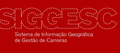 Ação de formação na plataforma SIGGESC para os operadores do serviço público de transportes de passageiros do Cávado - 15 de Janeiro de 2016 - Instalações da CIM Cávado - Braga