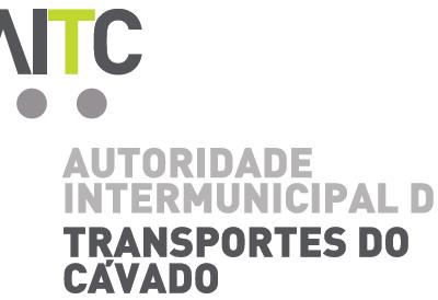 NOVA REDE DE TRANSPORTE PÚBLICO DE PASSAGEIROS ESSENCIAL PARA SERVIÇO DAS POPULAÇÕES A CURTO PRAZO NO CÁVADO