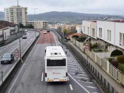 A partir de 1 julho serão repostas as cobranças de bilhetes na Rede Essencial de Transporte de Passageiros do Cávado